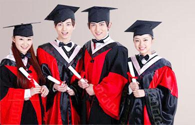 南京江南文化教育学校wfh是什麼